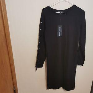 Kendall Kylie dress bnwt size L